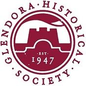 Glendora Historical Society