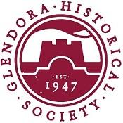 Glendora Historical Society